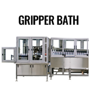 hp-gripper-bath