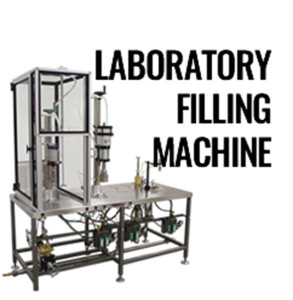 hp-laboratory-filling-machine