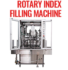 hp-rotary-index-filling-machine