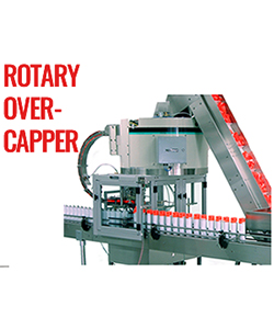 hp-continueous-motion-rotary-filling-machine